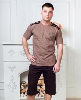 823f89ea360c2 Одежда для дома по выгодной цене в Челябинске | Купить домашнюю одежду